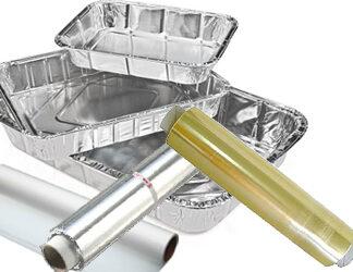Alluminio e Conservazione