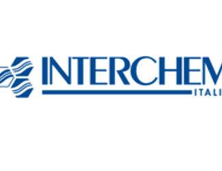 Interchem